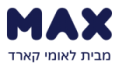 max-leumi-card-1024x603