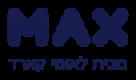 max-leumi-card-1024x603-1-e1596432578628.png