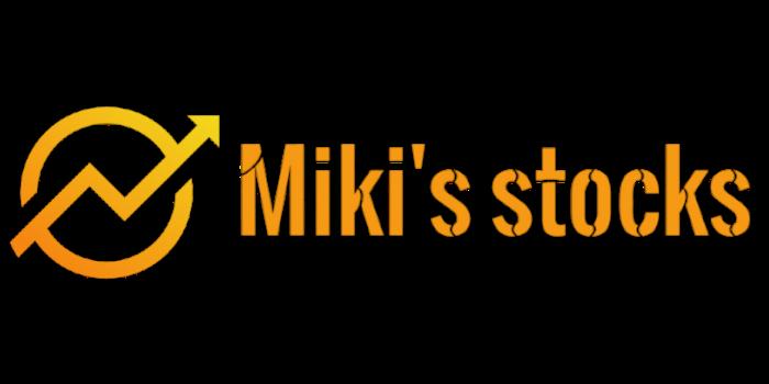 מיקי סטוקס